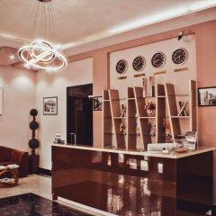 Отель Margo Palace Hotel Грузия, Тбилиси - 1 отзыв об отеле, цены и фото номеров - забронировать отель Margo Palace Hotel онлайн спа фото 2