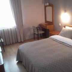 Sultan Hotel Турция, Эдирне - отзывы, цены и фото номеров - забронировать отель Sultan Hotel онлайн комната для гостей фото 3