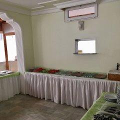 Harvest Hotel Турция, Силифке - отзывы, цены и фото номеров - забронировать отель Harvest Hotel онлайн детские мероприятия фото 2