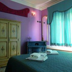 Отель Abali Gran Sultanato детские мероприятия