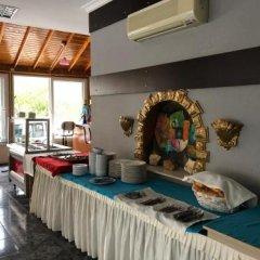 Almir Hotel Силифке детские мероприятия фото 2