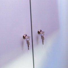 Гостиница Хостел Реутовский Дворик в Реутове отзывы, цены и фото номеров - забронировать гостиницу Хостел Реутовский Дворик онлайн Реутов сауна