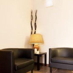 Hotel Ducale комната для гостей фото 4