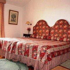 Отель Casa do Castelo da Atouguia комната для гостей фото 3