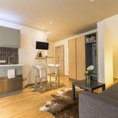 Апартаменты Room 5 Apartments Зальцбург фото 2