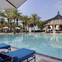 One & Only Royal Mirage Arabian Court Hotel бассейн фото 6