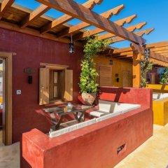 Отель 10GR Hotel and Wine Bar - Adults Only Греция, Родос - отзывы, цены и фото номеров - забронировать отель 10GR Hotel and Wine Bar - Adults Only онлайн детские мероприятия