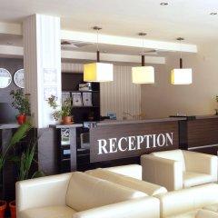 Albizia Beach Hotel гостиничный бар
