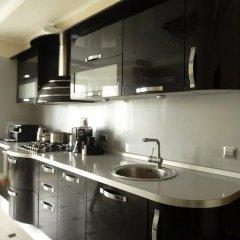 Гостиница Mini Hotel Anapa в Анапе отзывы, цены и фото номеров - забронировать гостиницу Mini Hotel Anapa онлайн Анапа в номере фото 2