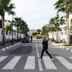Отель Dar Tanja Марокко, Танжер - отзывы, цены и фото номеров - забронировать отель Dar Tanja онлайн фото 26
