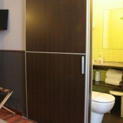 Отель Hostal Venecia Валенсия удобства в номере фото 2