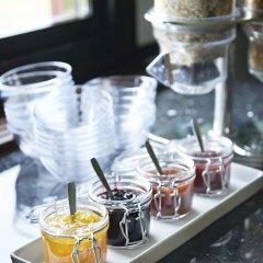 Отель Surte Швеция, Сурте - отзывы, цены и фото номеров - забронировать отель Surte онлайн питание фото 2