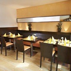 Отель Ghotel & Living Munchen-City Мюнхен в номере фото 2