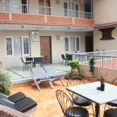Отель Amar Hotel Непал, Катманду - отзывы, цены и фото номеров - забронировать отель Amar Hotel онлайн фото 4