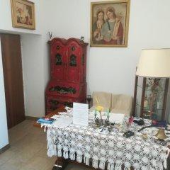 Hotel Borgo dei Poeti Wellness Resort Манерба-дель-Гарда детские мероприятия