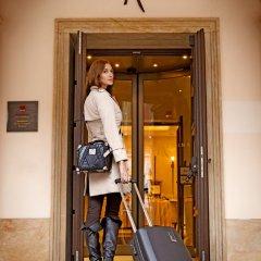 Отель Mamaison Hotel Le Regina Warsaw Польша, Варшава - 12 отзывов об отеле, цены и фото номеров - забронировать отель Mamaison Hotel Le Regina Warsaw онлайн фитнесс-зал фото 2