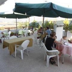 Vardar Pension Турция, Сельчук - отзывы, цены и фото номеров - забронировать отель Vardar Pension онлайн питание