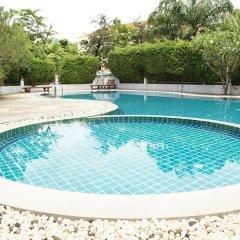 Отель Baan Suan Place Таиланд, Пхукет - отзывы, цены и фото номеров - забронировать отель Baan Suan Place онлайн детские мероприятия