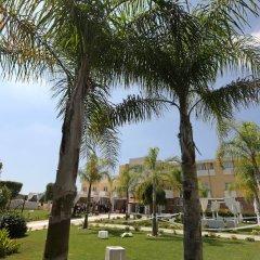 Отель Medea Resort Беллона фото 5