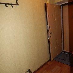 Апартаменты Apartment Hanaka Zeleniy 83-3 удобства в номере