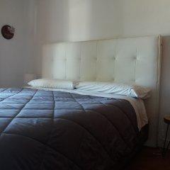 Отель Rec De Palau Villas комната для гостей фото 5