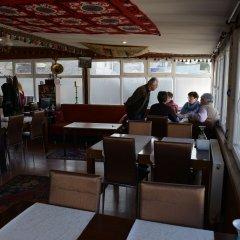 Caravanserai Cave Hotel Турция, Гёреме - отзывы, цены и фото номеров - забронировать отель Caravanserai Cave Hotel онлайн гостиничный бар