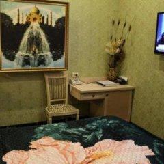 Гостиница Астрал (комплекс А) в Тихвине отзывы, цены и фото номеров - забронировать гостиницу Астрал (комплекс А) онлайн Тихвин удобства в номере фото 2