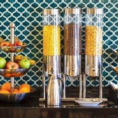 Artur Hotel Турция, Канаккале - 1 отзыв об отеле, цены и фото номеров - забронировать отель Artur Hotel онлайн гостиничный бар фото 2