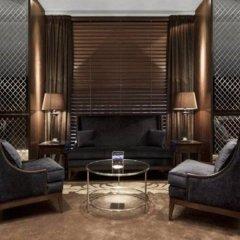 Hotel Claridge Madrid спа фото 2