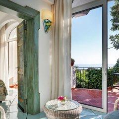 Hotel Santa Caterina комната для гостей фото 3