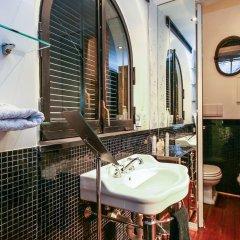 Отель Riari ванная