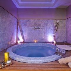 Отель Gounod Hotel Франция, Ницца - 7 отзывов об отеле, цены и фото номеров - забронировать отель Gounod Hotel онлайн сауна