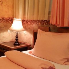 Отель Guesthouse Petra Велико Тырново удобства в номере
