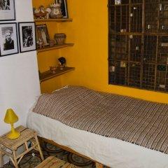 Отель Bayt Alice Марокко, Танжер - отзывы, цены и фото номеров - забронировать отель Bayt Alice онлайн спа фото 2
