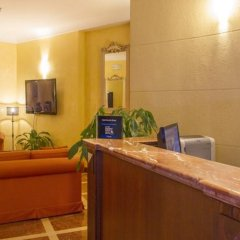 Hotel Vecchio Borgo фото 17