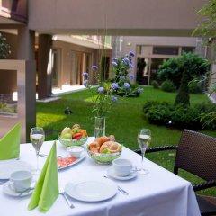 Отель Pakat Suites Вена фото 3
