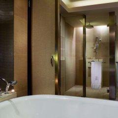 Отель The Ritz-Carlton Sanya, Yalong Bay Китай, Санья - отзывы, цены и фото номеров - забронировать отель The Ritz-Carlton Sanya, Yalong Bay онлайн фото 12