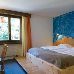 Отель Alpine Lodge Швейцария, Гштад - отзывы, цены и фото номеров - забронировать отель Alpine Lodge онлайн детские мероприятия