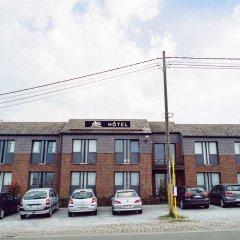 Отель Otto VIII Бельгия, Госселье - отзывы, цены и фото номеров - забронировать отель Otto VIII онлайн фото 4