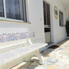 Отель D WAN 3 Peniche Португалия, Пениче - отзывы, цены и фото номеров - забронировать отель D WAN 3 Peniche онлайн