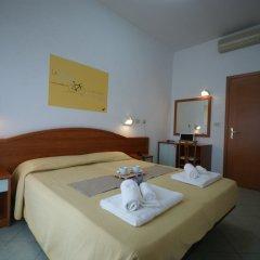 Отель Villa Caterina Италия, Римини - 1 отзыв об отеле, цены и фото номеров - забронировать отель Villa Caterina онлайн