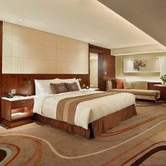 White Swan Hotel комната для гостей фото 10