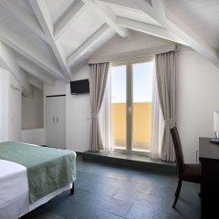 Hotel La Riva комната для гостей фото 2