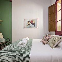 Апартаменты Sweet Inn Apartments Sagrada Familia комната для гостей фото 4
