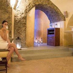 Отель Villa Romana Hotel & Spa Италия, Минори - отзывы, цены и фото номеров - забронировать отель Villa Romana Hotel & Spa онлайн спа фото 2
