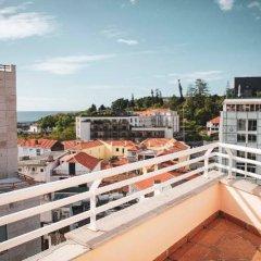 Отель Apartamentos Turisticos Atlantida фото 5