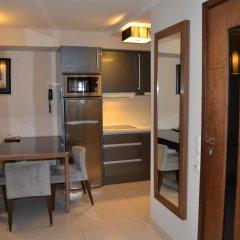 Отель Best Western Kampen Hotell в номере фото 2