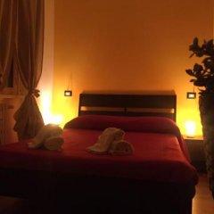 Отель Nonna's House комната для гостей фото 2