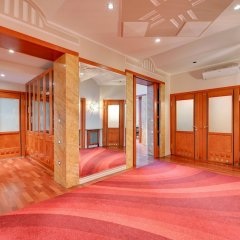 Апартаменты Dom & House - Apartment Haffnera Supreme Сопот помещение для мероприятий фото 2