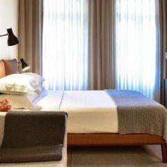 Апартаменты My Story Apartments Santa Catarina Порту